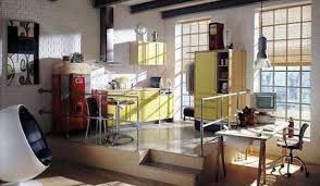 modulare küche warendorf brune küchen köln hürth warendorf küchen für