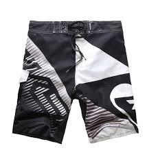 Jual Celana Quiksilver Original jual celana pantai surfing billabong quiksilver pfp store