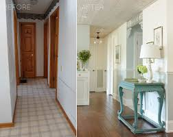 98 best fix and flipping images on pinterest home house