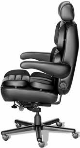 Big Office Chairs Design Ideas Big Office Chairs Crafts Home