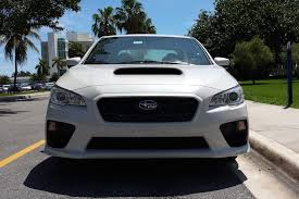 2015 subaru wrx 2015 subaru wrx quick drive a grippy first impression