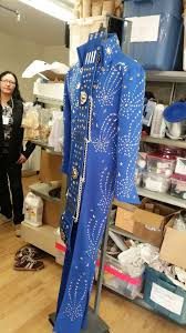 pro elvis jumpsuits cbu inbusiness on youth visiting pro elvis jumpsuits in