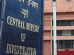 bureau d 騁ude cvc cvc tells cbi to details of big ticket frauds with ed deccan