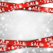 christmas sale christmas sale background stock vector maxborovkov 54895869