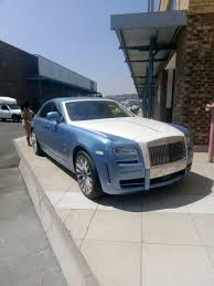 roll royce future car future mrs on twitter