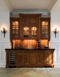 Bertch Cabinets Phone Number by Campbell U0027s Kitchen Cabinets Inc Home Facebook
