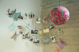 Do It Yourself Home Decors Diy Bedroom Wall Decor Ideas
