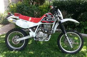 call all xr600r page 505 adventure rider