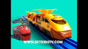 chuggington cartoon chuggington chug patrol pace traintastic