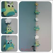 décoration chambre bébé à faire soi même chambre deco idée déco chambre bébé a faire soi meme