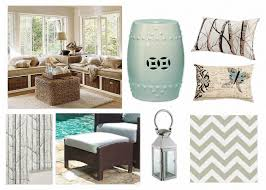 Decorating A Florida Home Decorating A Sunroom With Sunroom Decorating Ideas