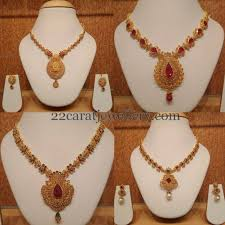simple diamond sets diamond jewelry hyderabad andino jewellery