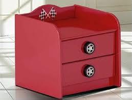 comodino per bambini comodino per la cameretta tante idee originali di riciclo