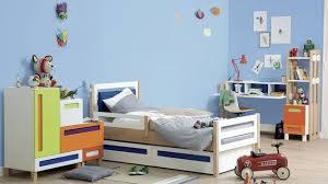 model de chambre pour garcon chambre à coucher adulte chambre enfant bureau déco