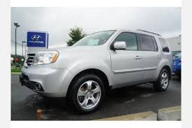 used honda pilot for sale in ma used honda pilot for sale in plymouth ma edmunds