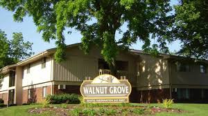 3 Bedroom Apartments In Waukesha Wi by Walnut Grove Apartments For Rent In Waukesha Wi Forrent Com