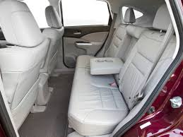 suv honda inside 2014 honda cr v price photos reviews u0026 features