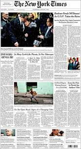 quote of the day new york times 14 best green media images on pinterest amazing quotes bank
