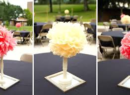 wedding reception table decoration ideas searchwise co