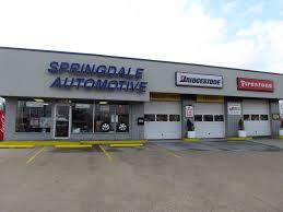 lexus westport parts springdale automotive westport rd louisville ky 40242 auto repair