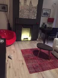 Professional Laminate Floor Installation Laminate Engineering And Wood Floor Installation In Gravesend