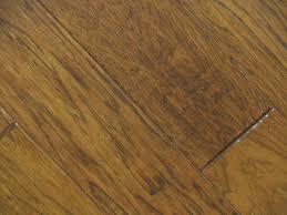 ibiza hickory dms1 h02 barcelona collection millstone hardwood