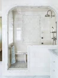 small bathroom ideas remodel bathroom gallery of design bathroom remodel picture agreeable