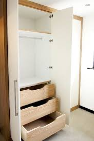 best 25 built in wardrobe ideas on pinterest bedroom cupboard