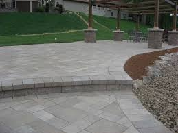 paver patio designs patterns 12x12 patio pavers laura williams