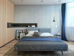 8 square meters square bedroom design sl0tgames club