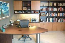 Homeoffice Home Office Del Teet Furniture