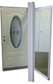 Exterior Home Doors Lowes Mobile Home Doors Peytonmeyer Net