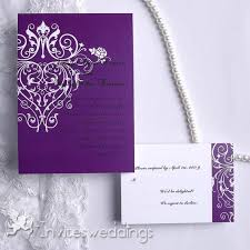 cheapest wedding invitations cheap wedding invitation kits online list collections cheap