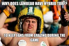Funny Green Bay Packers Memes - freeteddy