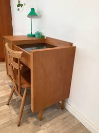 petit bureau vintage general store petit bureau vintage 1960 s meuble de