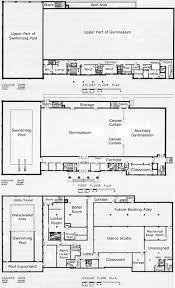 hinkhouse center cotteyphile