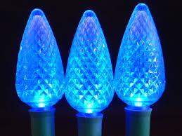 c9 led light strings 25 light string 8 00