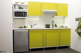 cuisine pas chere ikea cuisine equipee pas cher ikea maison design bahbe com