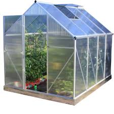 Polycarbonate Sheets Lowes by Polycarbonate Greenhouse Panels Lowes Panel Van Cutting