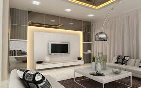 simple home decor ideas simple home decorating ideas living room home decorating ideas