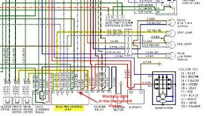 bmw k100 wiring diagram bmw wiring diagrams instruction