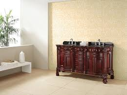 bathroom bathroom black bathroom vanities with tops home interior