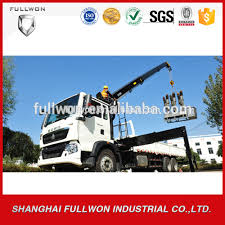 truck mounted crane for sale truck mounted crane for sale