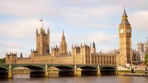top 10 london hotels 59 hotel deals on expedia com