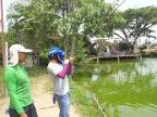 บางใหญ่ฟิชชิ่ง สุราษฎร์ฯ7เมษา56: SiamFishing : Thailand Fishing ...