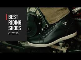 best street riding boots 284 best offroad adventure images on pinterest off road offroad