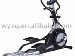 trimax home fitness machine black elliptical vs stair stair