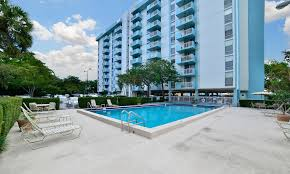 Apartments Images North Miami Fl Apartments For Rent Forest Place Apartments