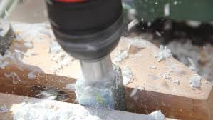 Corian Sanding Pads Turning A Corian Pen How To 8 Steps With Pictures