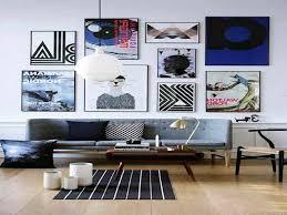 living room framed wall art living room framed prints for sale michael owens
